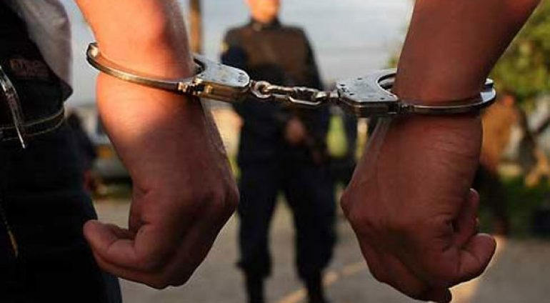 Detenidos en Malta por vender euros falsos a cambio de bitcoins