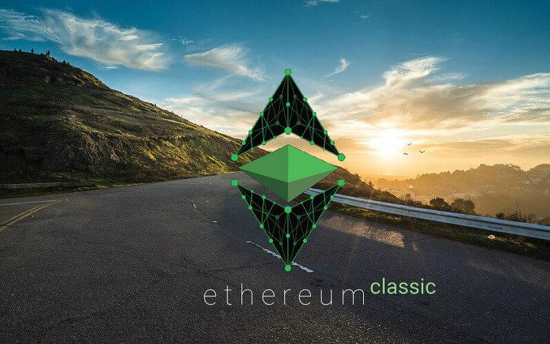 Ethereum Classic apuesta por reformas monetarias mientras su precio aumenta