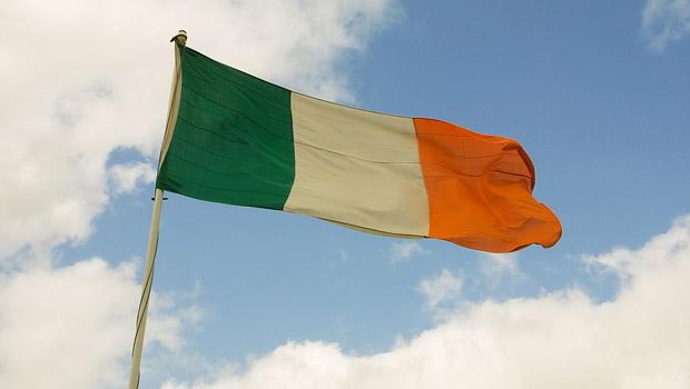 Nueva asociación de Irlanda promoverá la tecnología Blockchain en el país