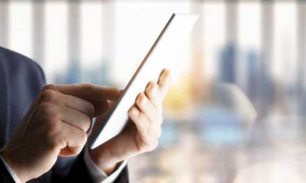 Organización española crea un portal de consultas para startups y proyectos Fintech
