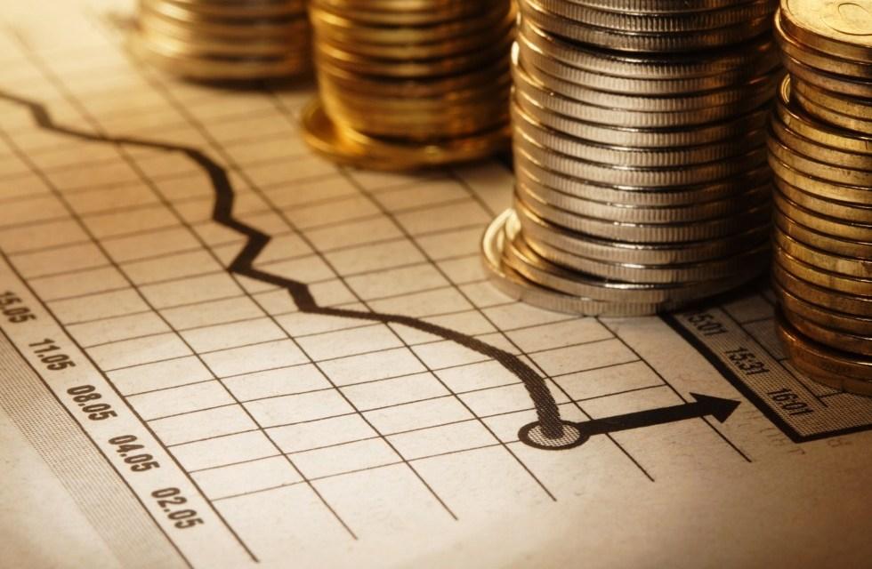 Startup del primer empleado de Coinbase obtuvo $10 millones en financiamiento