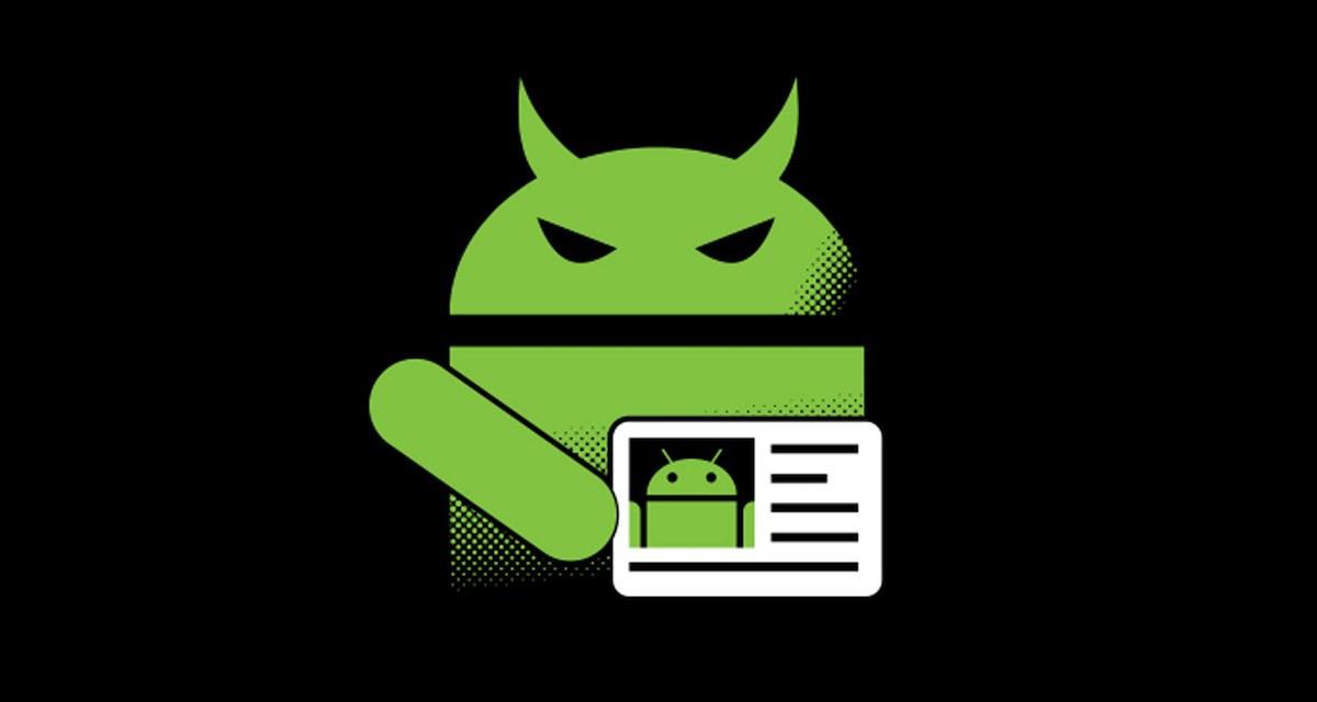 Virus engaña a usuarios de aplicaciones bancarias españolas y secuestra dispositivos Android
