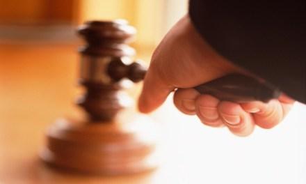Servicio Fiscal Ruso afirma que bitcoin es legal en el país