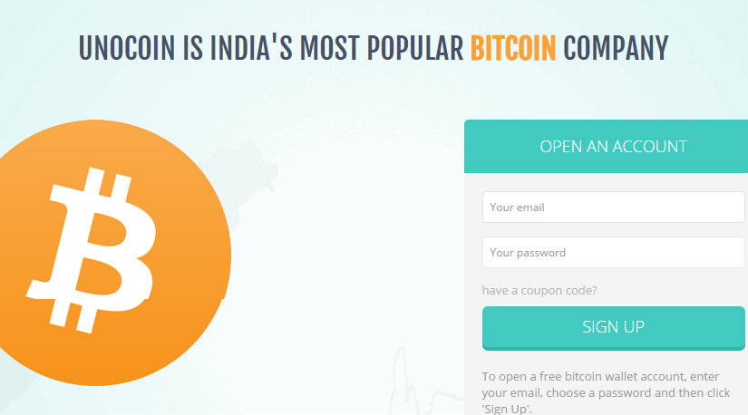 Popular casa de cambio de India promoverá adopción de Bitcoin con alianzas estratégicas