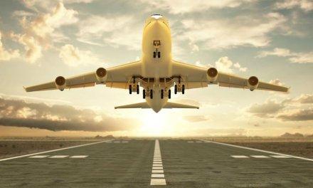 Accenture: industria aeronáutica podría ser optimizada implementando blockchain