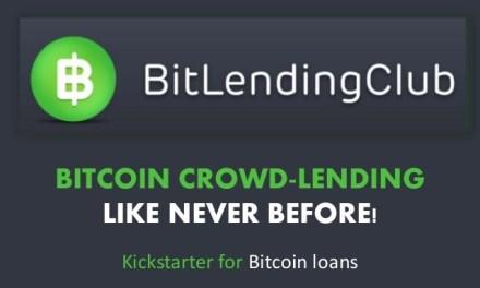 Presiones regulatorias provocan cierre de plataforma de préstamos con bitcoins