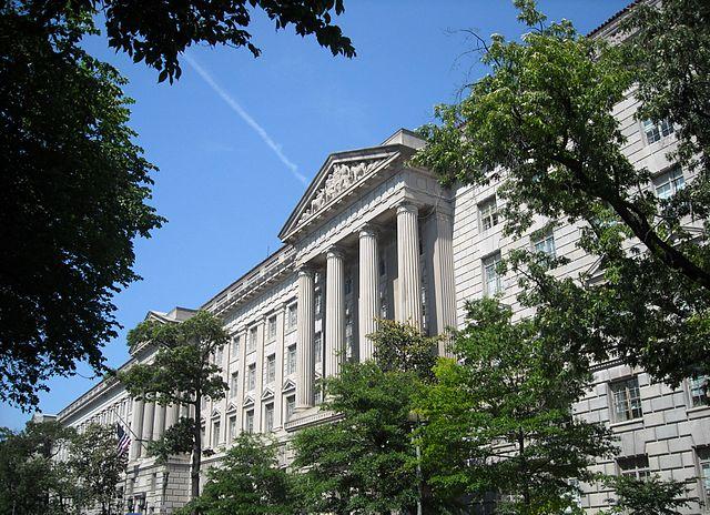 Departamento de Comercio de Estados Unidos discutirá usos de Blockchain para Derechos de Autor