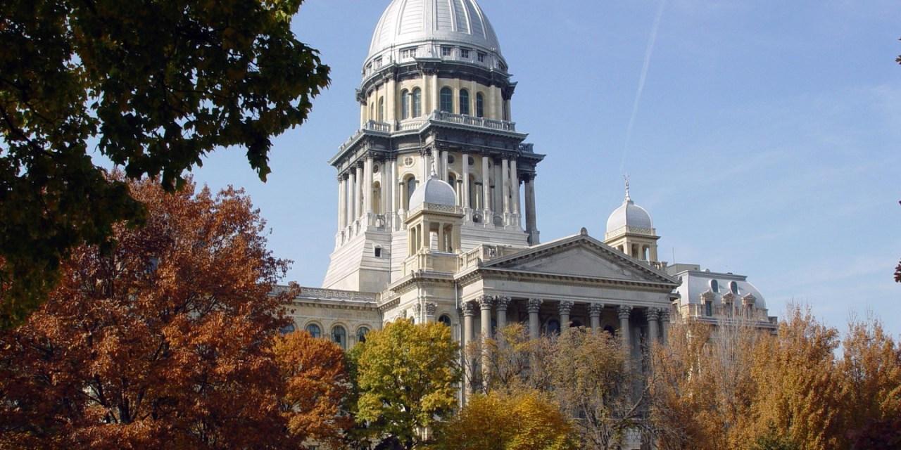 Reguladores y empresas de Illinois educarán para crear una legislación blockchain favorable
