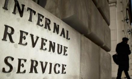 Servicio tributario estadounidense responde a la demanda del cliente de Coinbase