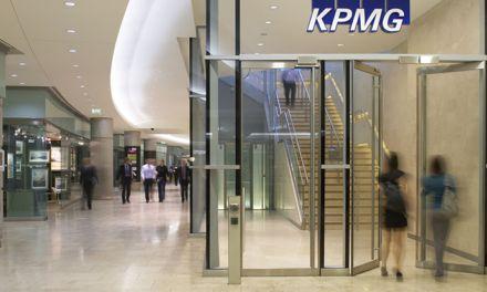 KPMG: Hong Kong aumentará adopción de blockchain y fintech en 2017