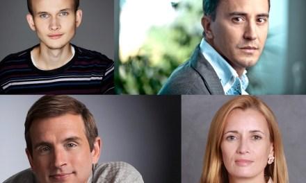 Los personajes más influyentes de blockchain y bitcoin en el 2016