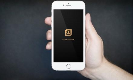 Gana bitcoins resolviendo tareas y respondiendo mensajes en la nueva aplicación de 21 Inc.
