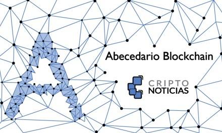 Abecedario Blockchain: aplicaciones en Agricultura, Alimentación y Agua