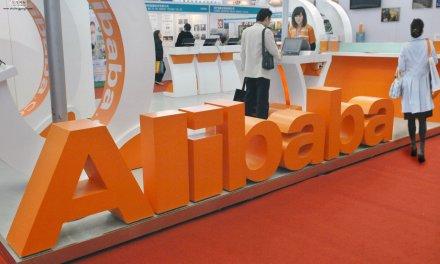 Servicio de pagos electrónicos de Alibaba funcionará con blockchain