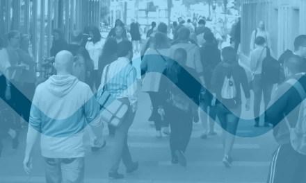 Waves introduce nuevo marco de trabajo para organizaciones de calificaciones basadas en la comunidad
