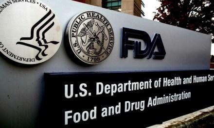 Administración de alimentos y fármacos de EEUU e IBM investigan transmisión de datos mediante blockchain