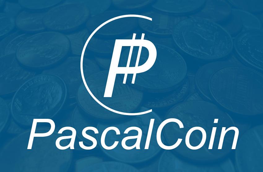 PascalCoin: la nueva sensación entre las criptomonedas