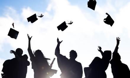 Gobierno de Malta impulsará el sector educativo con el primer piloto blockchain a escala nacional