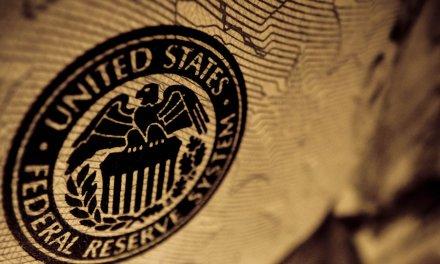 Reserva Federal estadounidense planea utilizar blockchain en sistemas de pagos