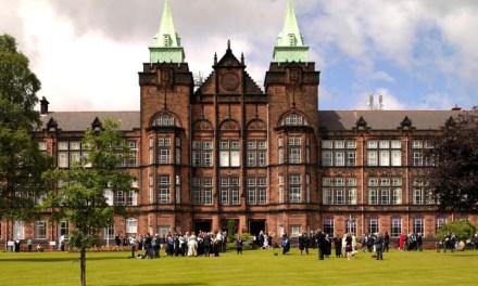 Universidad Stratchclyde ofrece primera Maestría en Fintech del Reino Unido