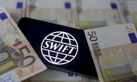 SWIFT convoca a más de 90 bancos a probar blockchain aplicada a pagos internacionales