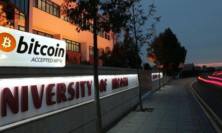 Conozca la primera Maestría en Monedas Digitales creada por expertos de la Universidad de Nicosia
