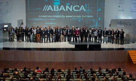 Banco español y Microsoft realizan pruebas, hackathon y conferencia sobre blockchain en Galicia
