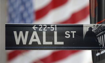 Deloitte quiere llevar blockchain de la teoría a la práctica con nuevo laboratorio en Wall Street