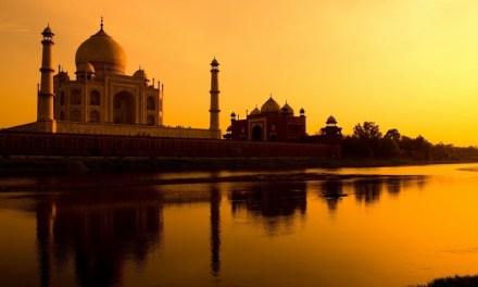 Consorcio de más de quince bancos indios probará plataforma blockchain para transacciones interbancarias