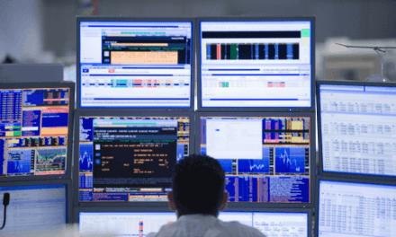 Blockchain asegurará transparencia en comercio de activos fuera de los horarios de mercado estadounidenses