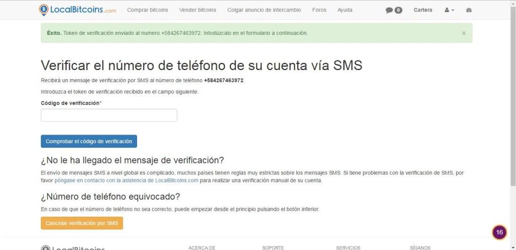 [Imagen: validar_telefono_codigo.jpg?resize=1024%2C496&ssl=1]