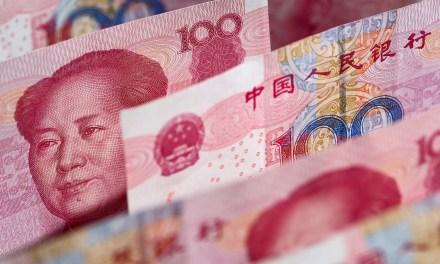 Banco Popular de China concluye con éxito pruebas de criptomoneda nacional