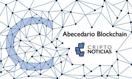 Blockchain trae al comercio electrónico la verdadera economía compartida
