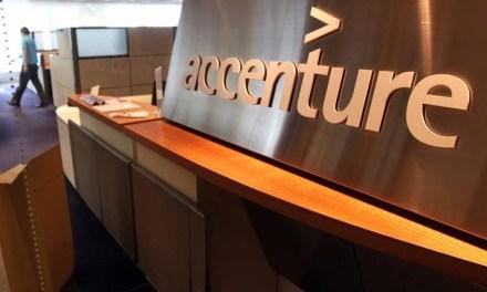 Accenture y Thales suben el nivel de la competencia de carteras físicas para aplicaciones en blockchain