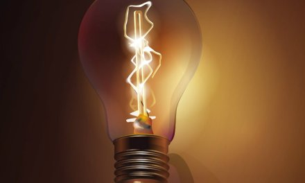 Bajaj Electricals adopta blockchain para realizar pagos de materias primas