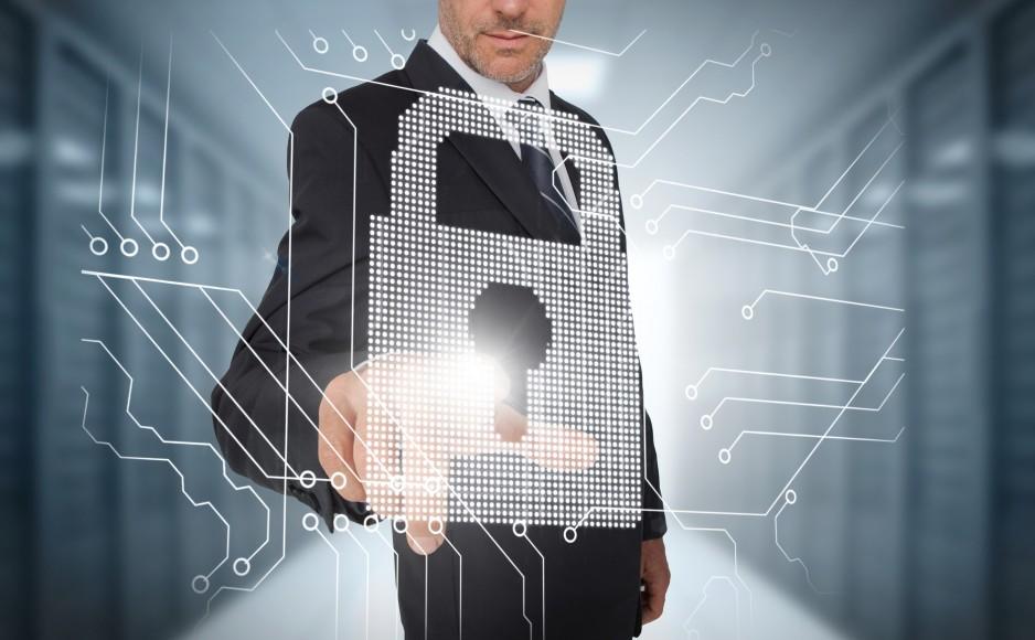 Startup Chain busca llevar la privacidad de Monero a nivel empresarial