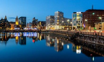 Moneda digital de Liverpool alcanza 3.000 transacciones diarias en su primer mes
