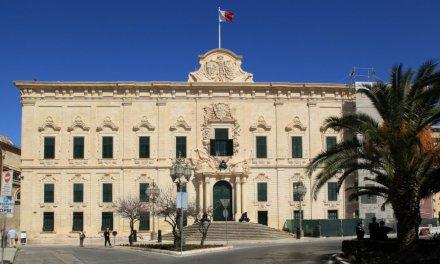 """Primer Ministro de Malta: """"Europa debe convertirse en el continente Bitcoin"""""""