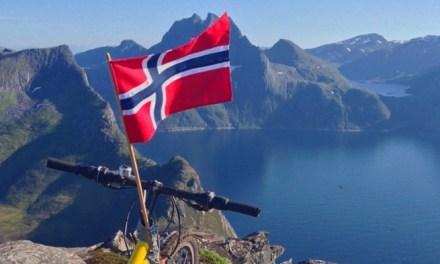 Noruega elimina cobro de impuestos a transacciones con Bitcoin