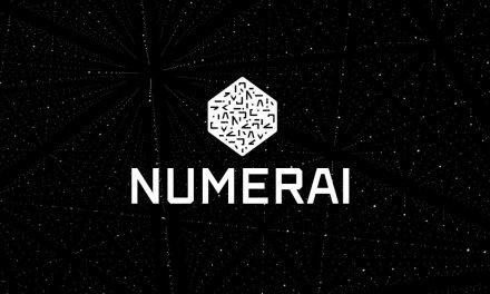 Numerai lanza criptomoneda para incentivar la colaboración entre participantes de mercados predictivos