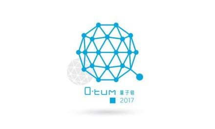 Qtum, proyecto que combina Bitcoin y Ethereum, lanza whitepaper de su economía
