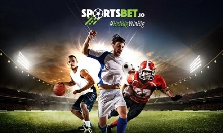 Digital Sports Tech logra acuerdo con sitio de apuestas deportivas Bitcoin