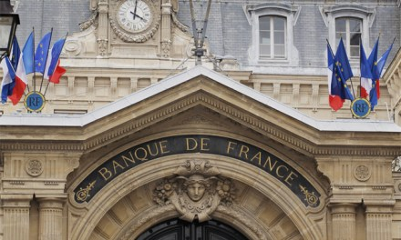 Banco Central de Francia anuncia creación de laboratorio fintech para startups