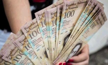 LocalBitcoins registra histórico incremento de transacciones Bitcoin en Venezuela