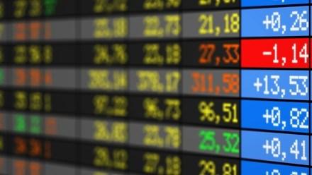Inversores Bitcoin ya pueden acceder a la bolsa de Hong Kong gracias a First Global Credit