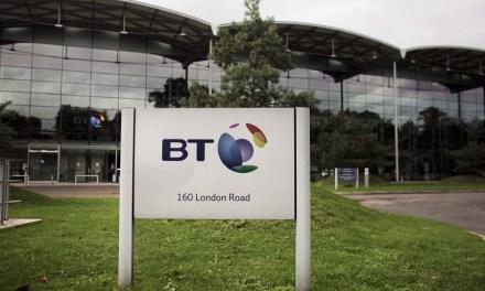 Gigante en telecomunicaciones inglés registra patente para asegurar la blockchain frente ataques maliciosos