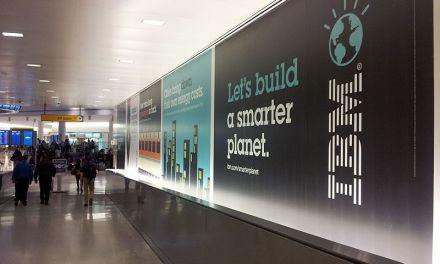 IBM reduce en 75% los tiempos de resolución de conflictos financieros usando blockchain