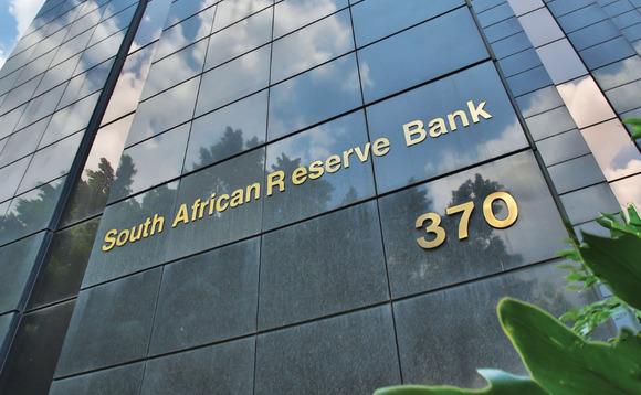 Banco Central de Sudáfrica estudia desarrollo de moneda digital nacional