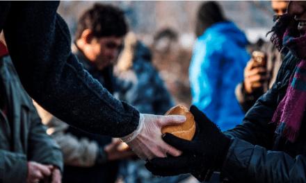 Inversión del gobierno de Estonia reimpulsa proyecto de blockchain humanitaria