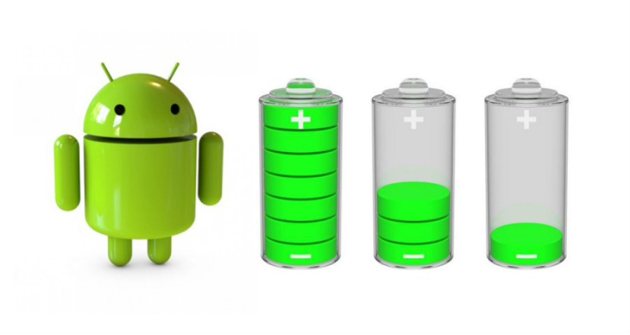 Ransomware se oculta como ahorrador de energía para Android